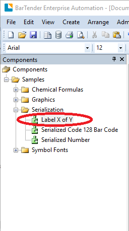 Components_Toolbox_X_of_Y_Circled.png