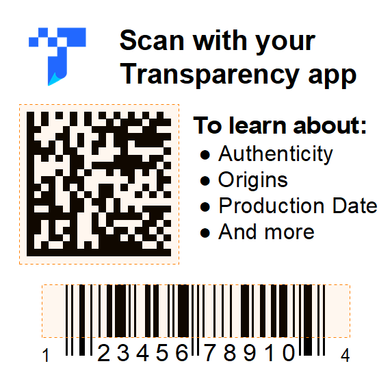 transparency-product-id.png