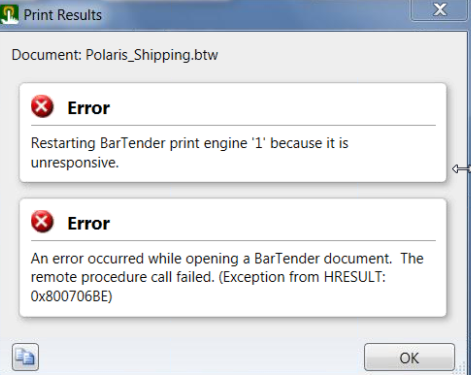 print_station_error.png