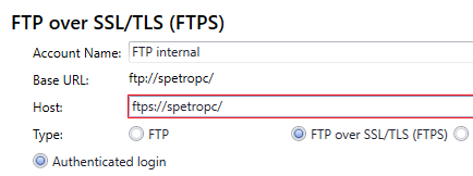 ftp_location.png