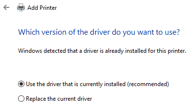 driver_update.png