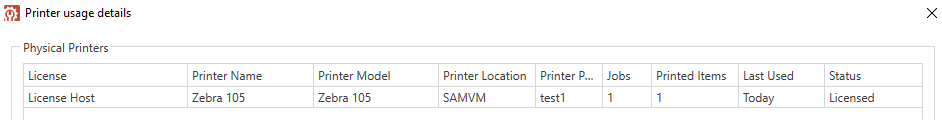 printer_pool_details.png