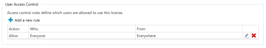 license_partition_user.png