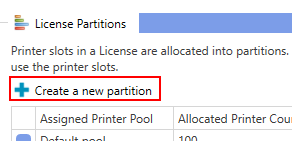 create_partition.png