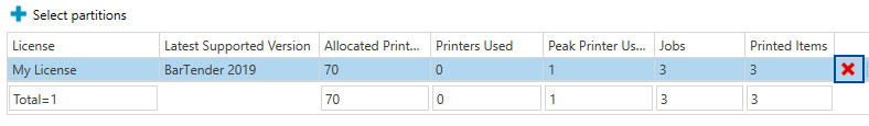 printer_pool_remove_Partition.png
