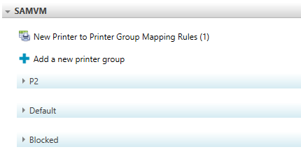 printer_group.png