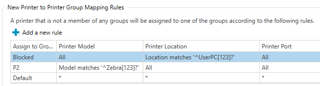 printer_group_maping_rules_sorted.png