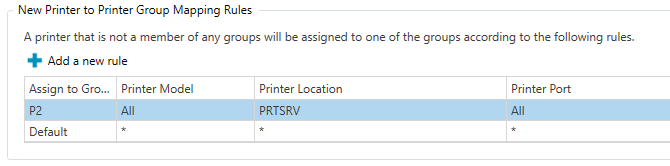 printer_group_maping_rules2.png