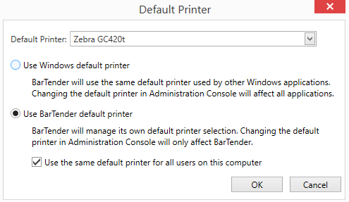 default_printer2.png
