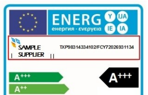 energy_label2.png