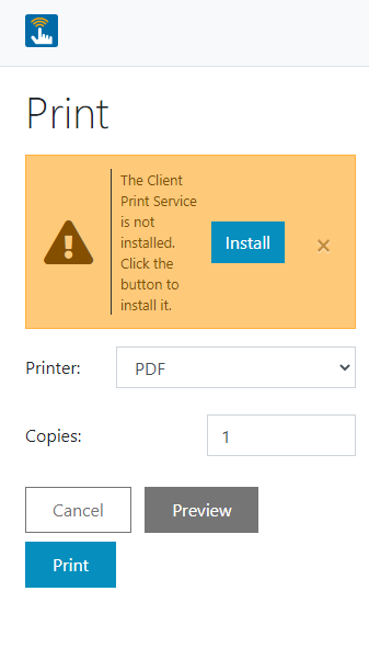 Client_Print_Service_not_installed.png